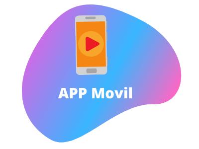 App de Formadogs