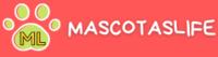 MascotasLife.com